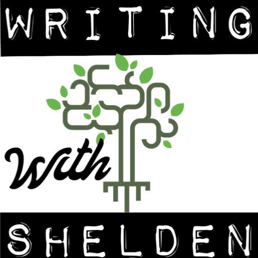 Writing with Shelden